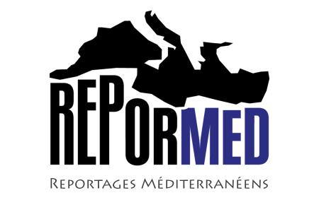 Reportages méditerranéens