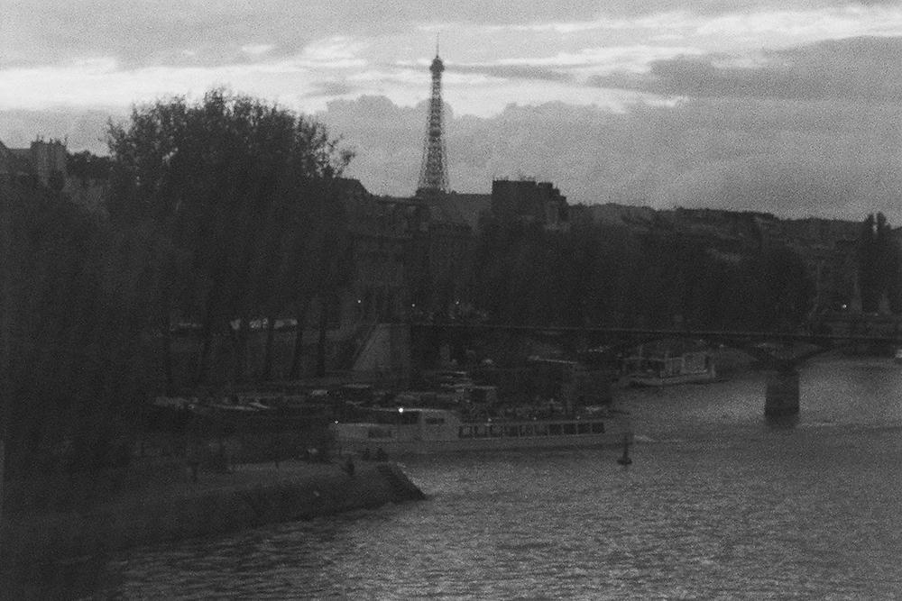 Rachid_Ouettassi-Paris016