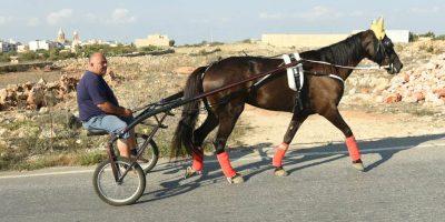 Malte, pays aride, et paradis fiscal