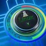 Windows Vista サポート終了対策で無料OSへ乗り換え