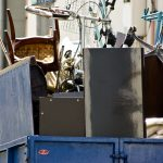 不用品回収でトラブル…巻き込まれない・防ぐための4つのポイント