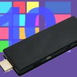 Vista サポート終了で…スティック型PCでWindowsはどうなの?