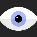 3Dステレオグラムで視力回復!アプリでトレーニングする方法!