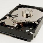 Windowsのディスク容量(空き)を一気に増やす簡単な方法!