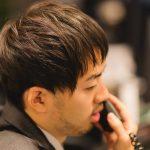 勧誘・詐欺・迷惑電話の対策は、費用対効果を考え撃退!
