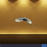 無料OS『Linux Lite』は軽い…古いWindowsパソコンからもOK!