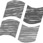 あなたのWindowsサポート終了はいつ?無料OS…早めの準備を!