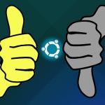 WindowsからUbuntuへ…実際に感じたメリット・デメリット!