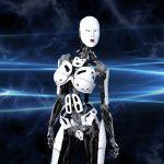 2020年AIやロボットでなくなる仕事…更に2030年代には?