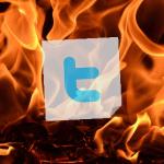 TwitterなどSNSで炎上させない『SNS炎上報知器』…ネット対策アプリ!
