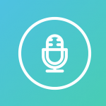 音声入力で文章が簡単作成…Android無料ディクテーションアプリ!