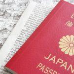 『Google 翻訳』無料アプリ…カメラで訳せるリアルな世界!