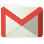 誤送信の防止対策で『Gmail』を使おう…送信後に取り消せる!