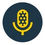 ラジオ番組を個人で持てるトーク配信アプリ『Radiotalk』…簡単収録、匿名・顔ナシOK!