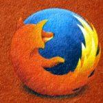 Firefox 57でアドオンが使えない…延長サポート版(ESR)を試してみる!