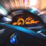 速聴は時短と理解度アップを目的に…フリーソフトでMP3等を利用する!