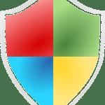 Windows 10はDefenderで守る…他のセキュリティソフトは不要か?