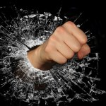 自己流『アンガーマネージメント』…これでやっと怒りのコントロールができる!