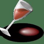 『Q4OS』でWindowsソフトを使う…Wineのインストールと文字化け対策!