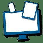 Android端末の再利用…Splashtop Wired XDisplay FreeでマルチDP化!