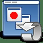 無料OS『Freespire 3.0』…インストールから日本語入力!