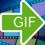 動画を簡単にGIF化『AVI to GIF』ならPC上で安心変換!