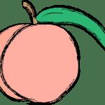 無料OS『Peach OSI』見た目より軽い印象…OS Xライク!