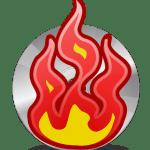 無料OS『TrueOS』FreeBSDベース…ちょっと個性的かな?