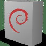 無料OS『Debian 9.4』Xfceで軽く使う!