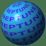 無料OS『Neptune』…好きなアプリの入れ替え簡単!