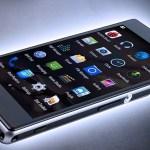 Android画面をPCへミラーリング…『Vysor』操作や撮影も!