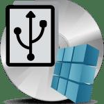 無料OS『siduction』…ツールを選ぶLiveUSBの作成!