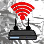 自宅 Wi-Fi の電波強度やエリアを格安・手軽に変える!