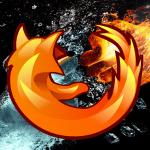 Firefox ESR サポート切れ間近…どうするレガシーアドオン!