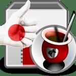 無料OS『Ubuntu MATE 18.04 LTS』…ライブ起動から簡単インストール!