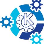 無料OS『Kubuntu 18.04 LTS』…Windows 7 以降のPCならいい感じ!