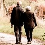 あと何年生きられるか…余命を知ると変われるかも?