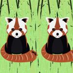 Firefox 新機能実験『Side View』…2ページ同時に表示!