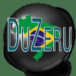 無料OS『DuZeru 3』軽めでアプリは最小限…使いやすそう!