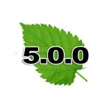 無料OS『Bodhi Linux 5.0.0』軽い…古いPCでも対応可!
