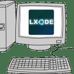 サポート切れWindows Vistaパソコンに…『Lubuntu 16.04.5 LTS』なら余裕でインストール!