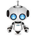 無料OS『Pop!_OS』…開発者やクリエイターなどが対象!?