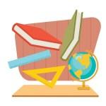 シンプルな『elementary OS 5.0』…アプリも最小限!