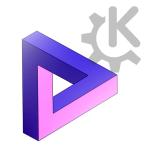 無料OS『Nitrux 1.0.16』…コンパクトで機能的!