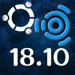 無料OS『Ubuntu Studio 18.10』マルチメディア指向でアプリも豊富!