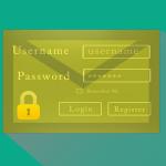 フリーメールのアドレスとパスワード…きちんと管理してますか?