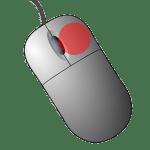 Windowsの右クリックメニュー『送る』を使いやすく編集!
