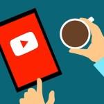 動画のクイズ問題…YouTubeなどのコンテンツにいかが?