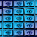 ゲームやサービスの利用状況から捜査?…監視されてるみたい!