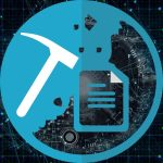 データマイニング…商品レビューの分析から何かが見える!?